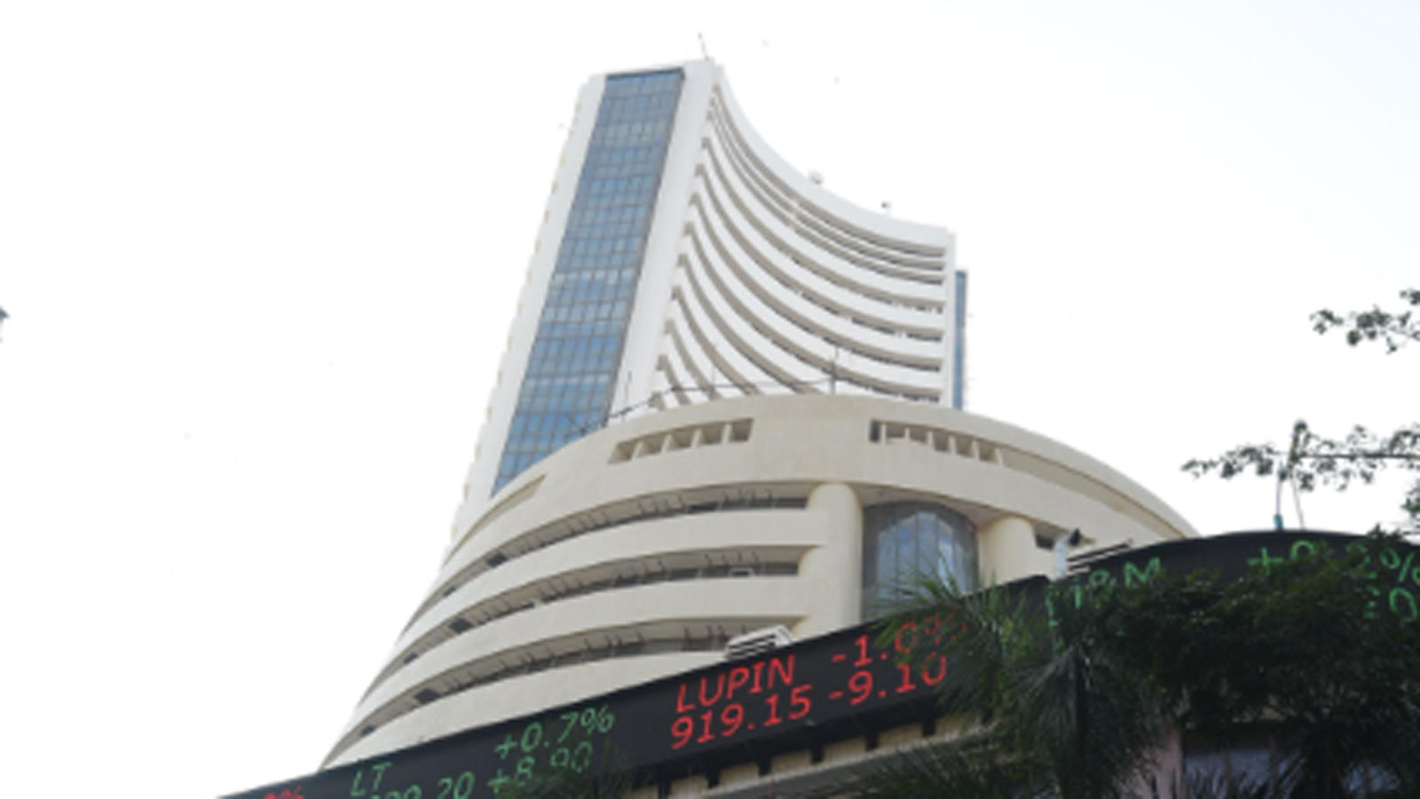 sensex-crashes-over-400-points-nifty-ends-at-10980