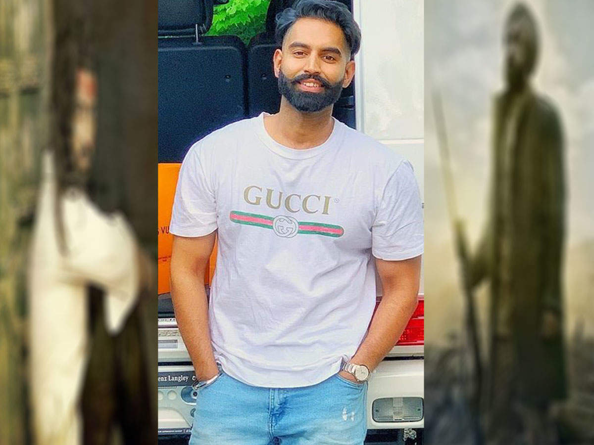 These are the Punjabi movies Parmish Verma thinks should be remade
