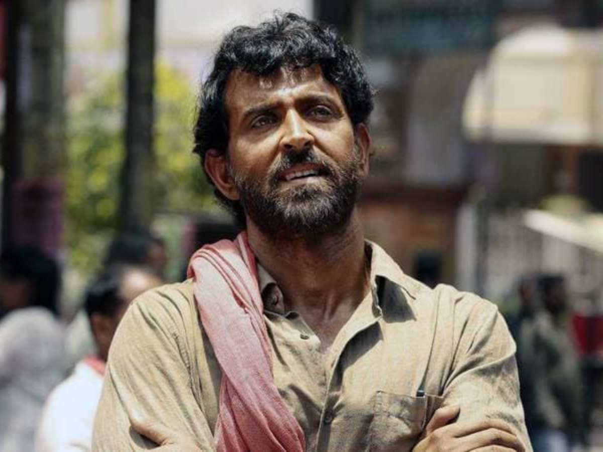 Super 30' box office collection Week 3: The Hrithik Roshan