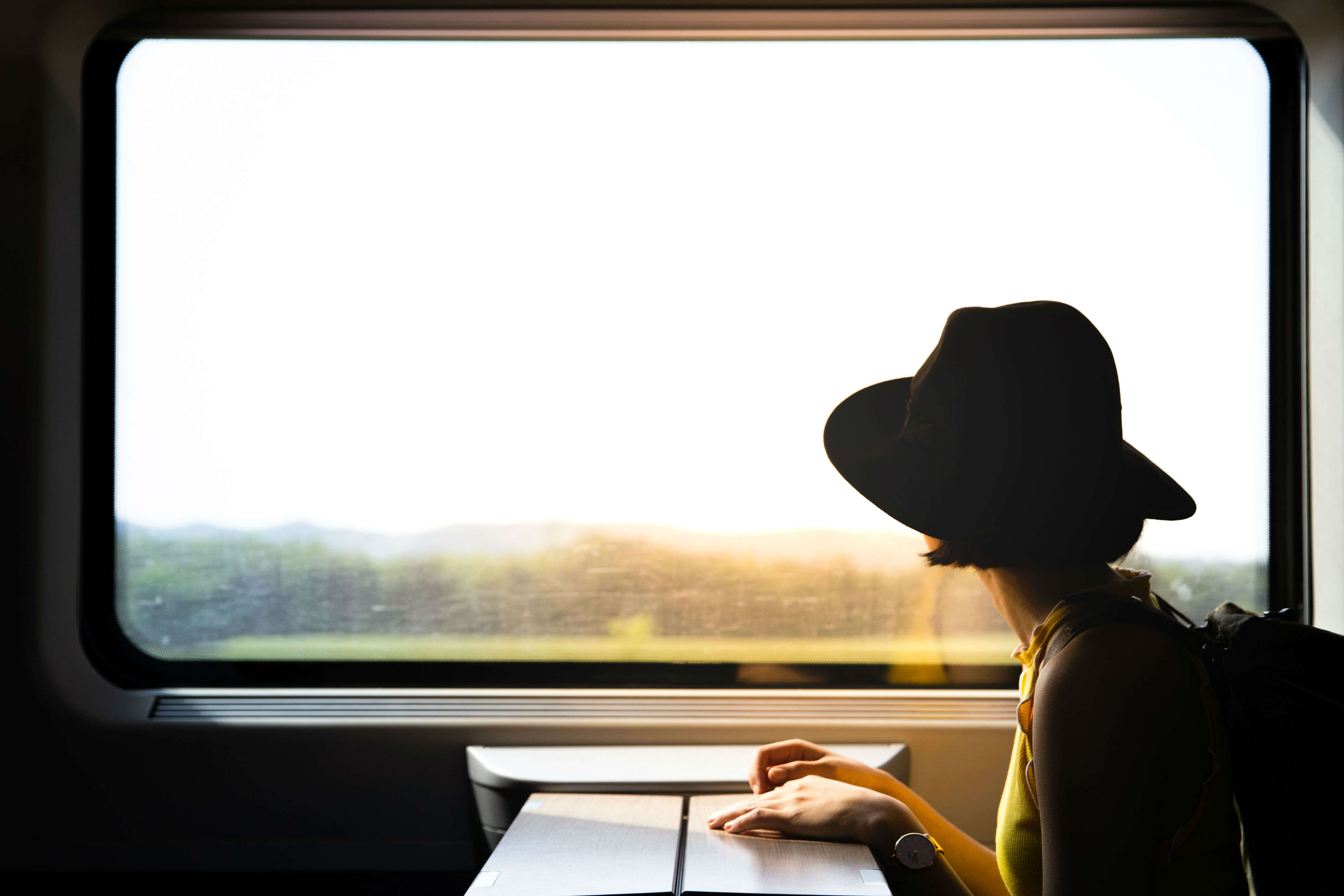 Indian Railways' on-board entertainment for passengers is closer to reality