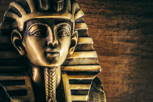 Egypt: Visitors will now be able to photograph landmarks for free