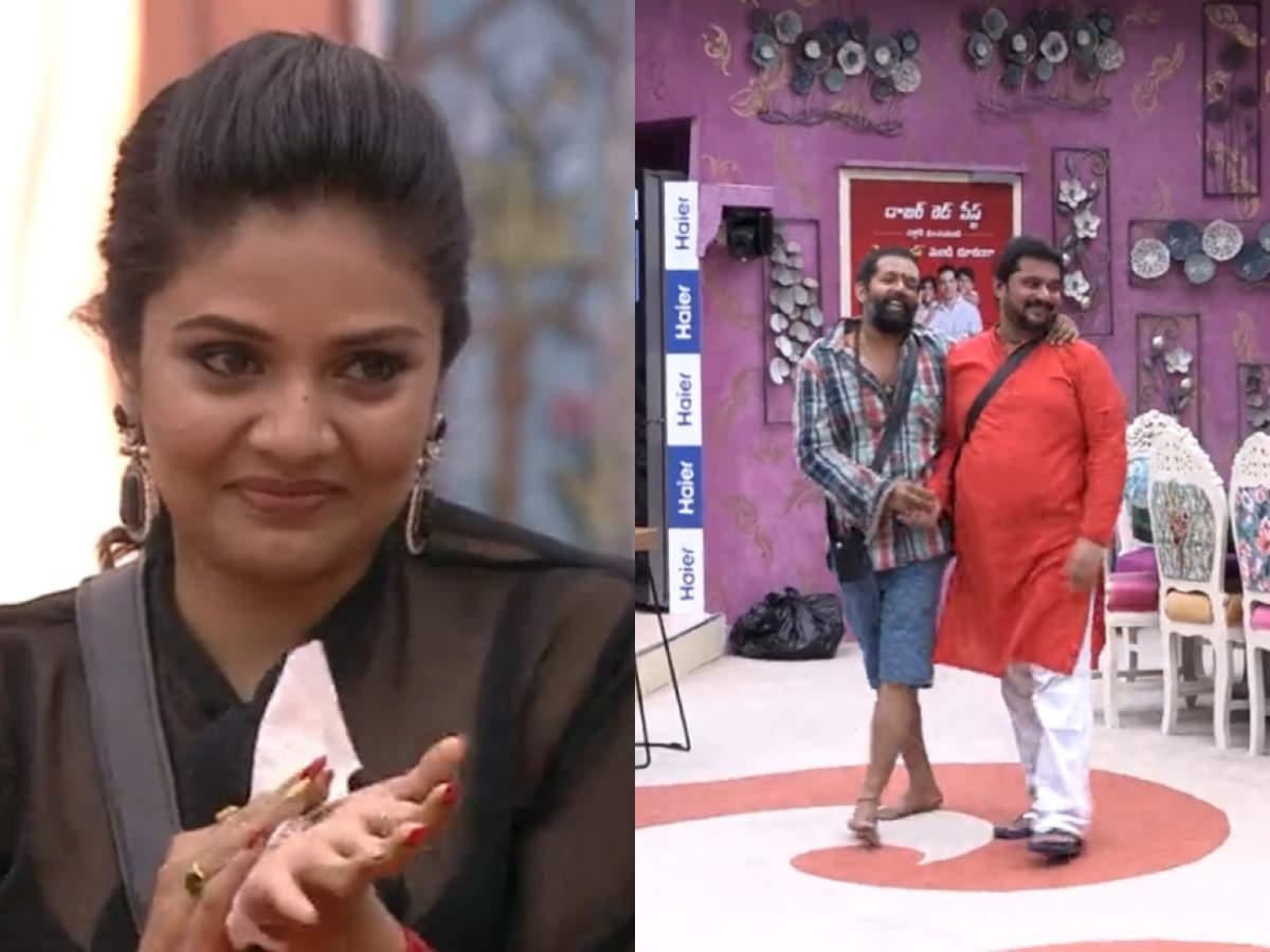 Bigg Boss Telugu 3, episode 13, day 13, August 3, 2019, written
