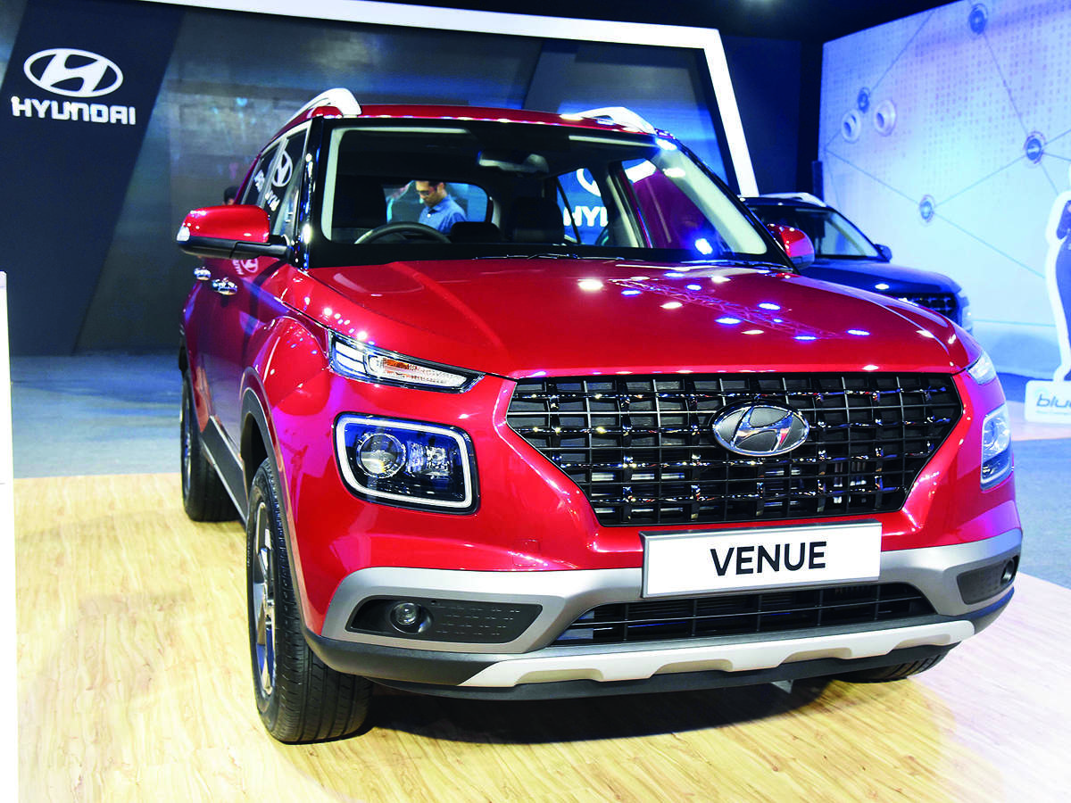 vitara brezza: Latest News, Videos and vitara brezza Photos
