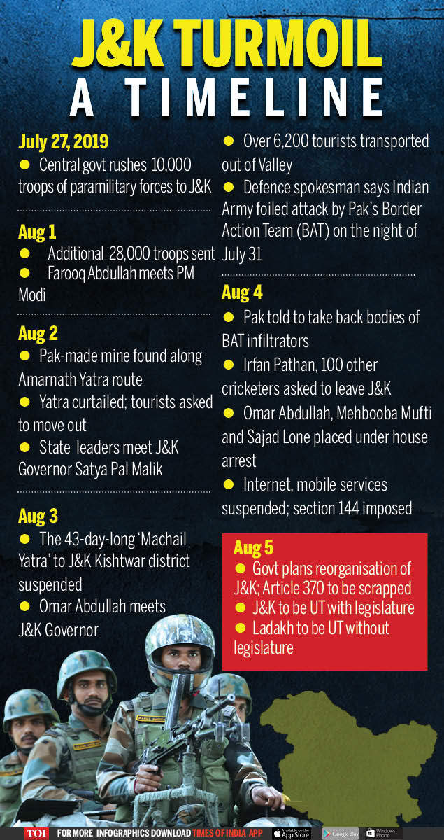 Download news by the times of india newspaper latest news on pc.