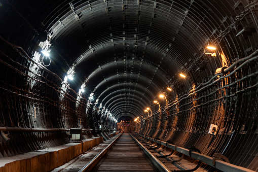 Kolkata to get country's first underwater metro soon