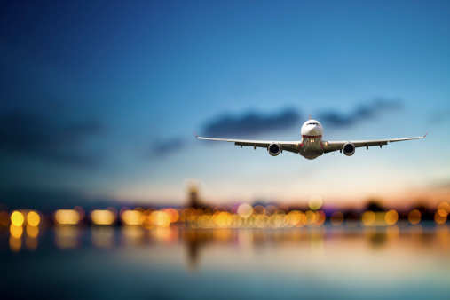 Agra to be directly connected to 7 major cities via flights soon