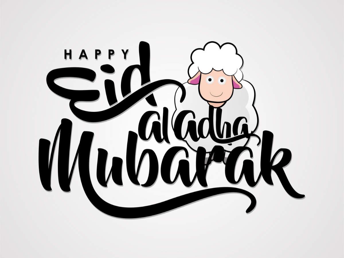 Eid Mubarak Whatsapp Stickers Status Wishes