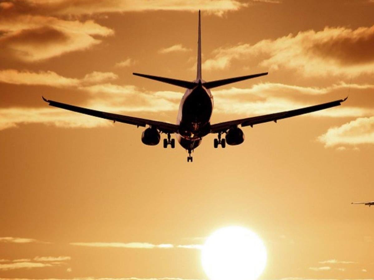 Bhogapuram international airport plan in cold storage