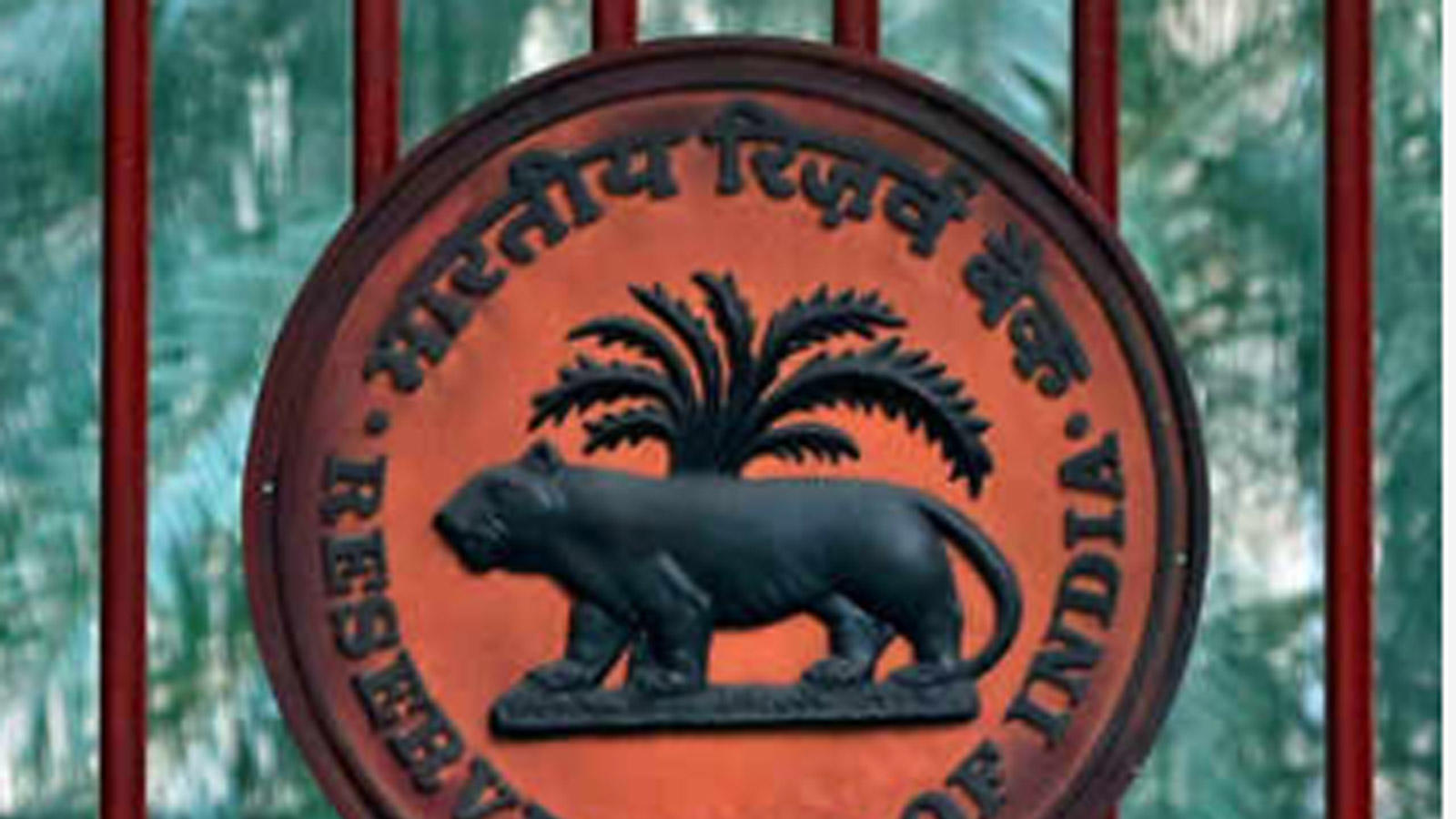 rbi-goes-for-fourth-straight-rate-cut-reduces-repo-rate-by-35-basis-points