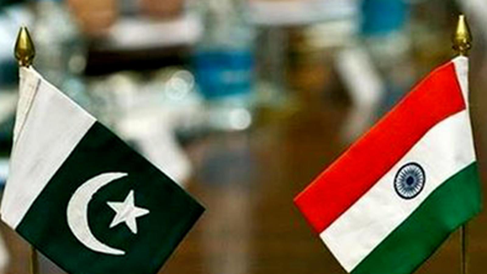 Pakistan expels Indian envoy, suspends all bilateral trade