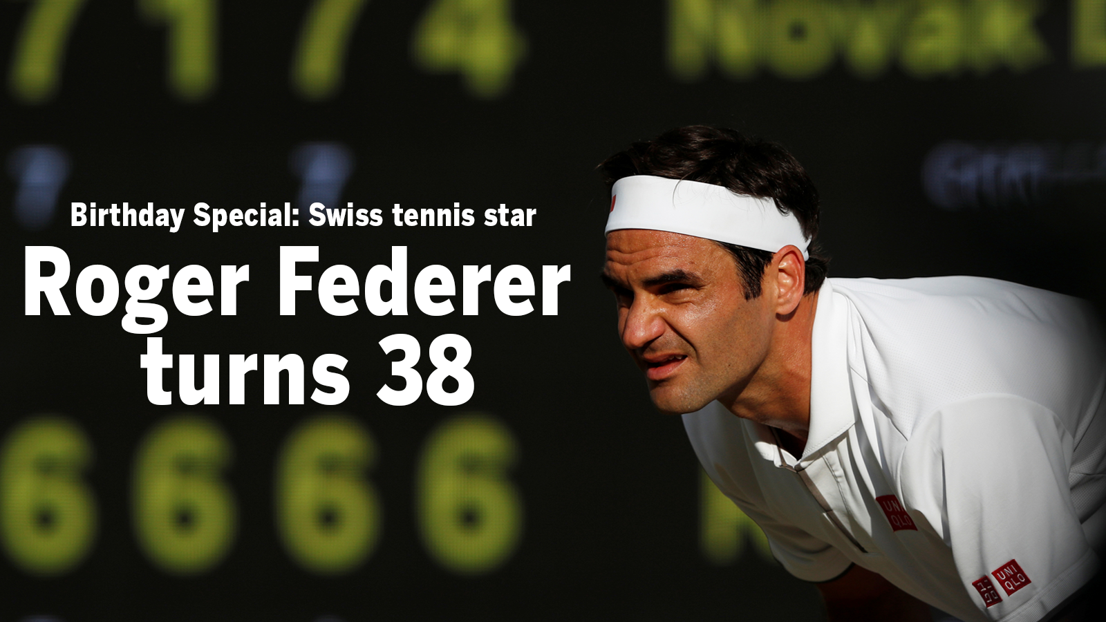 birthday-special-swiss-tennis-star-roger-federer-turns-38