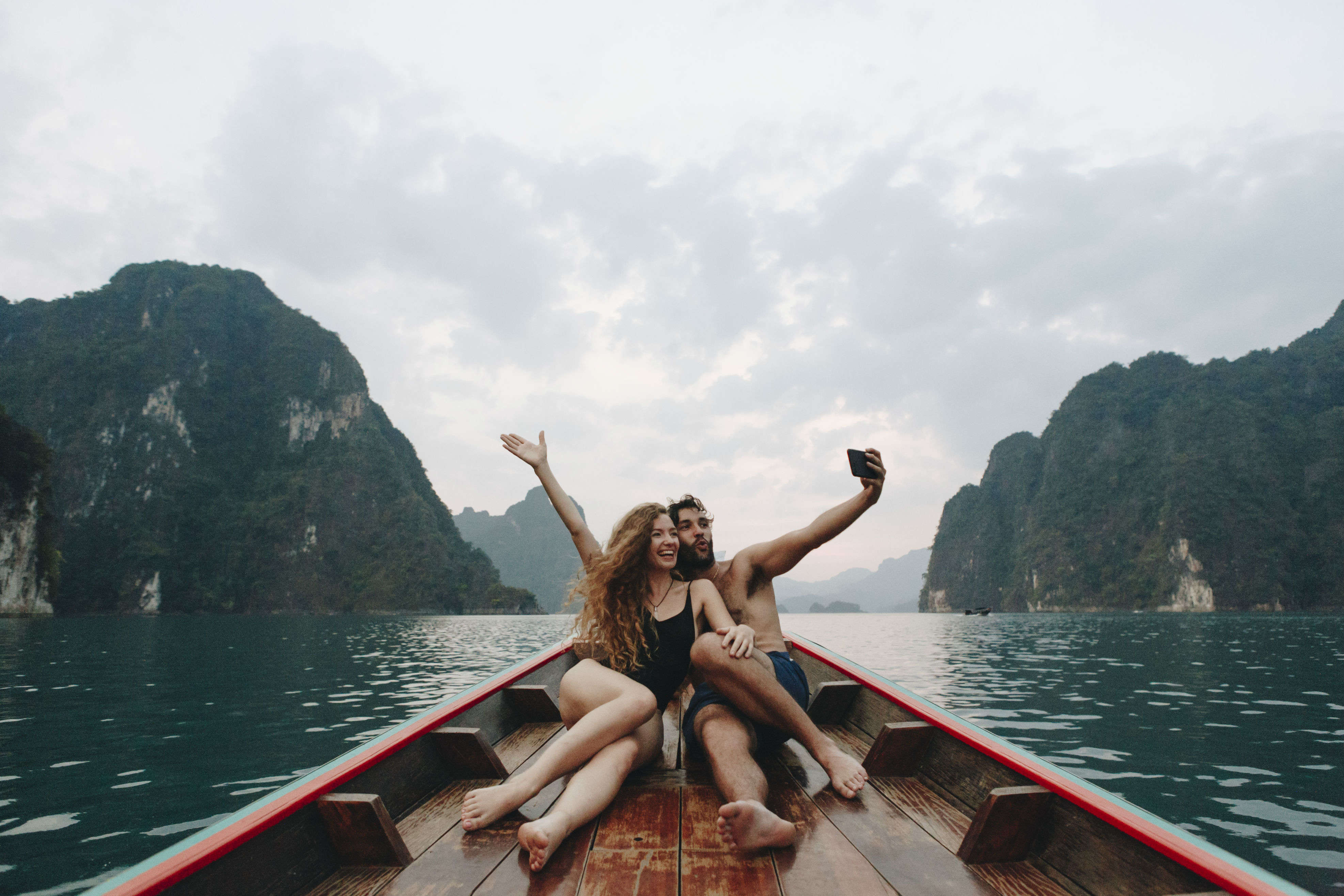 Will the real travel 'influencers' stand out now? Instagram is looking to end online vanity by hiding your likes