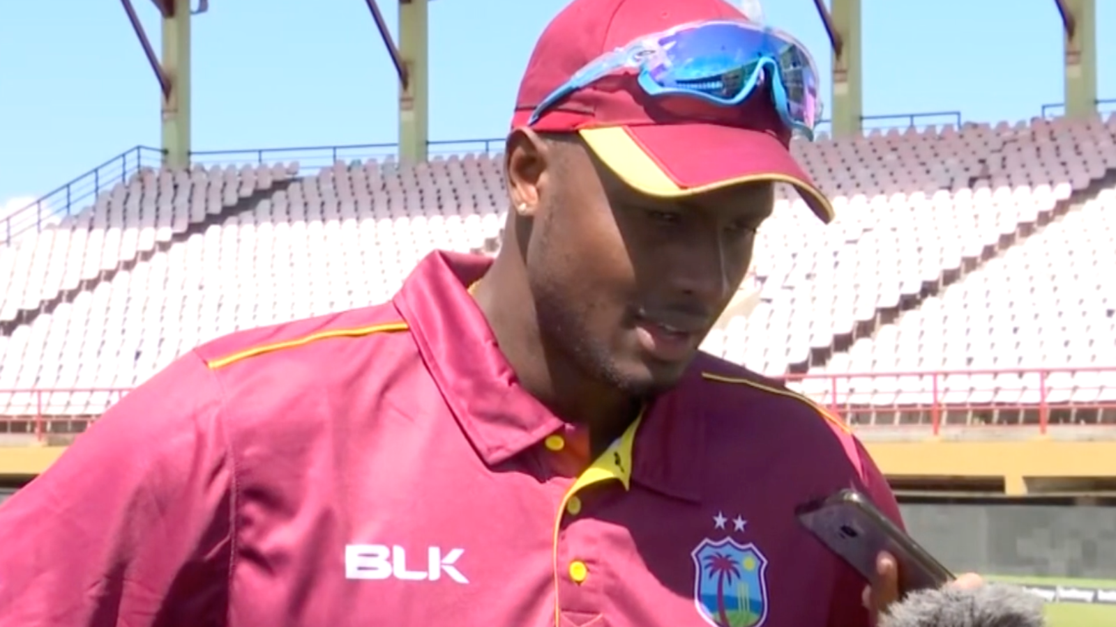west-indies-all-set-to-lock-horns-with-team-india-for-1st-odi