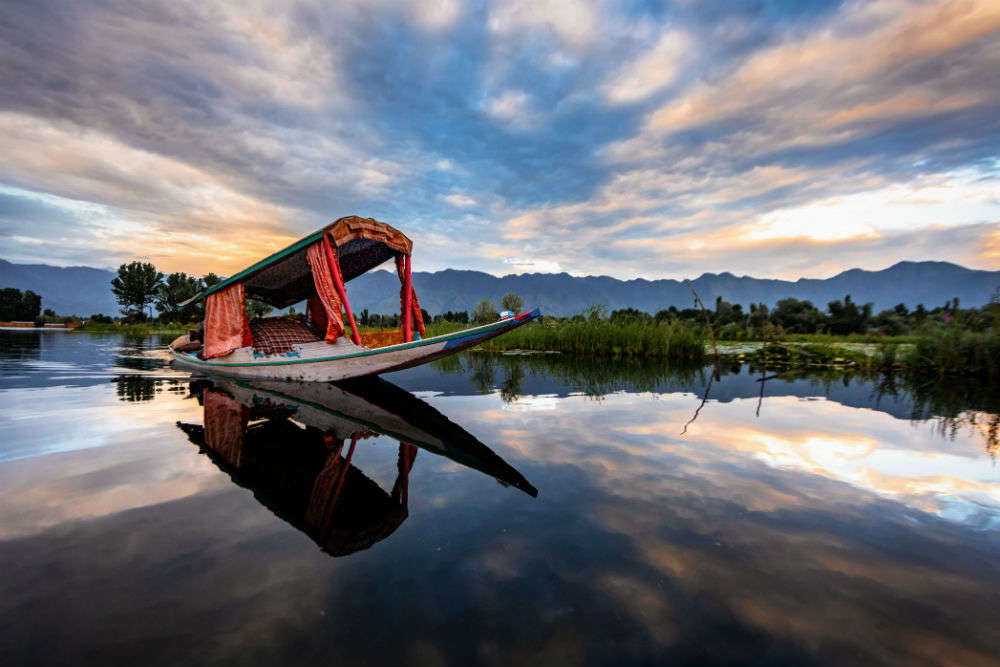 Tourism in Kashmir hit; travellers move on to Ladakh, Himachal and Northeast