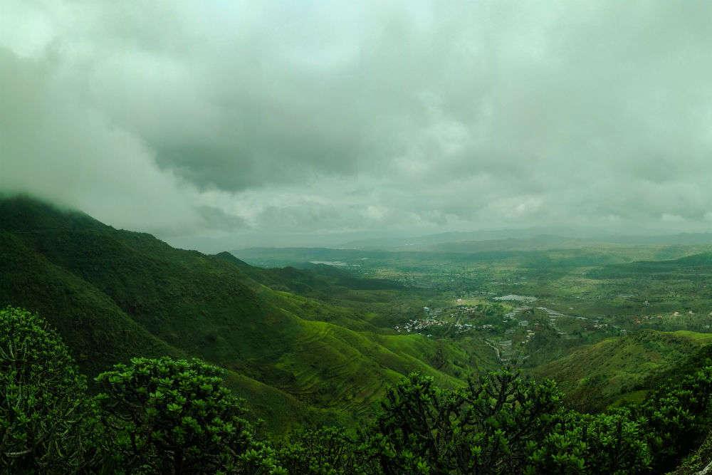 Travel advisory: Not the right time to visit Pune, Kolhapur, Mahabaleshwar