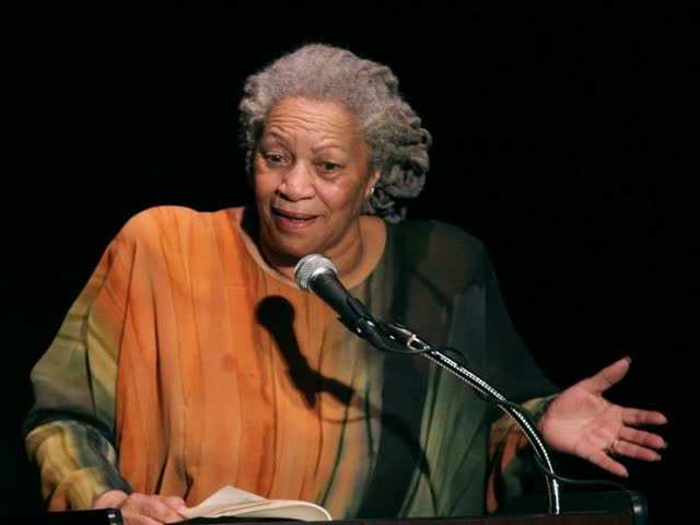 thought-provoking-quotes-by-toni-morrison