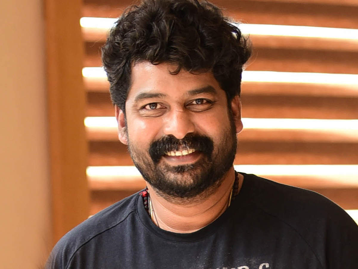 National Film Awards: Joju George: This win could inspire those who believe  they can't progress in the industry without godfathers | Malayalam Movie  News - Times of India