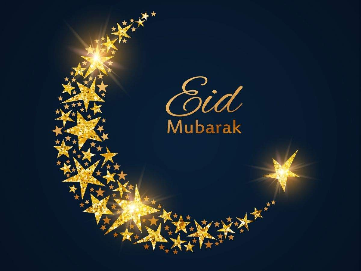 Happy Eid Ul Adha 2019 Bakra Eid Mubarak Images Greetings Wishes Photos Whatsapp And Facebook Status Messages Times Of India