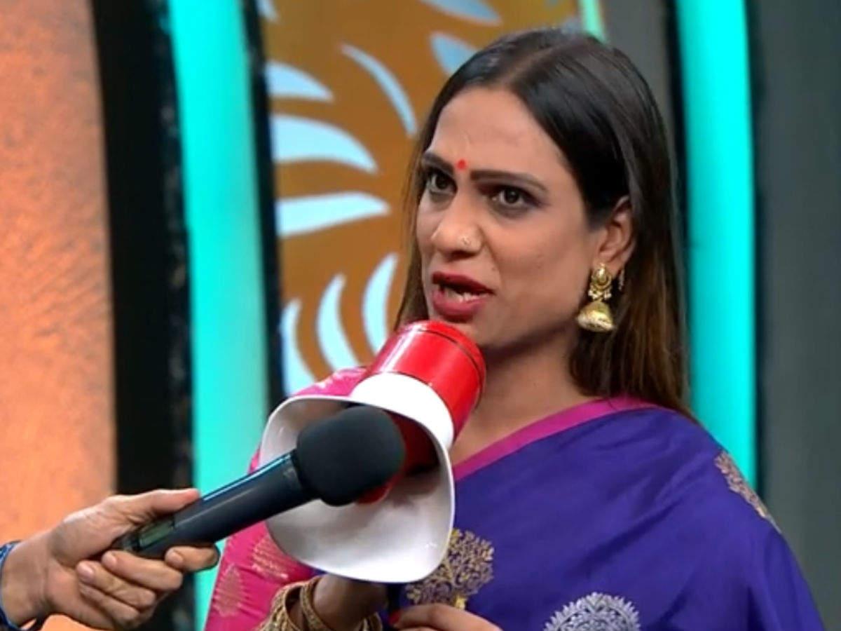 Bigg Boss Telugu 3, episode 21, August 11, 2019, written update