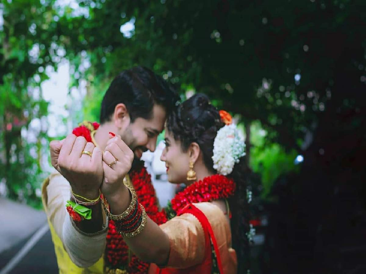 Bhavani Singh engagement: Kannada actor Bhavani Singh gets engaged