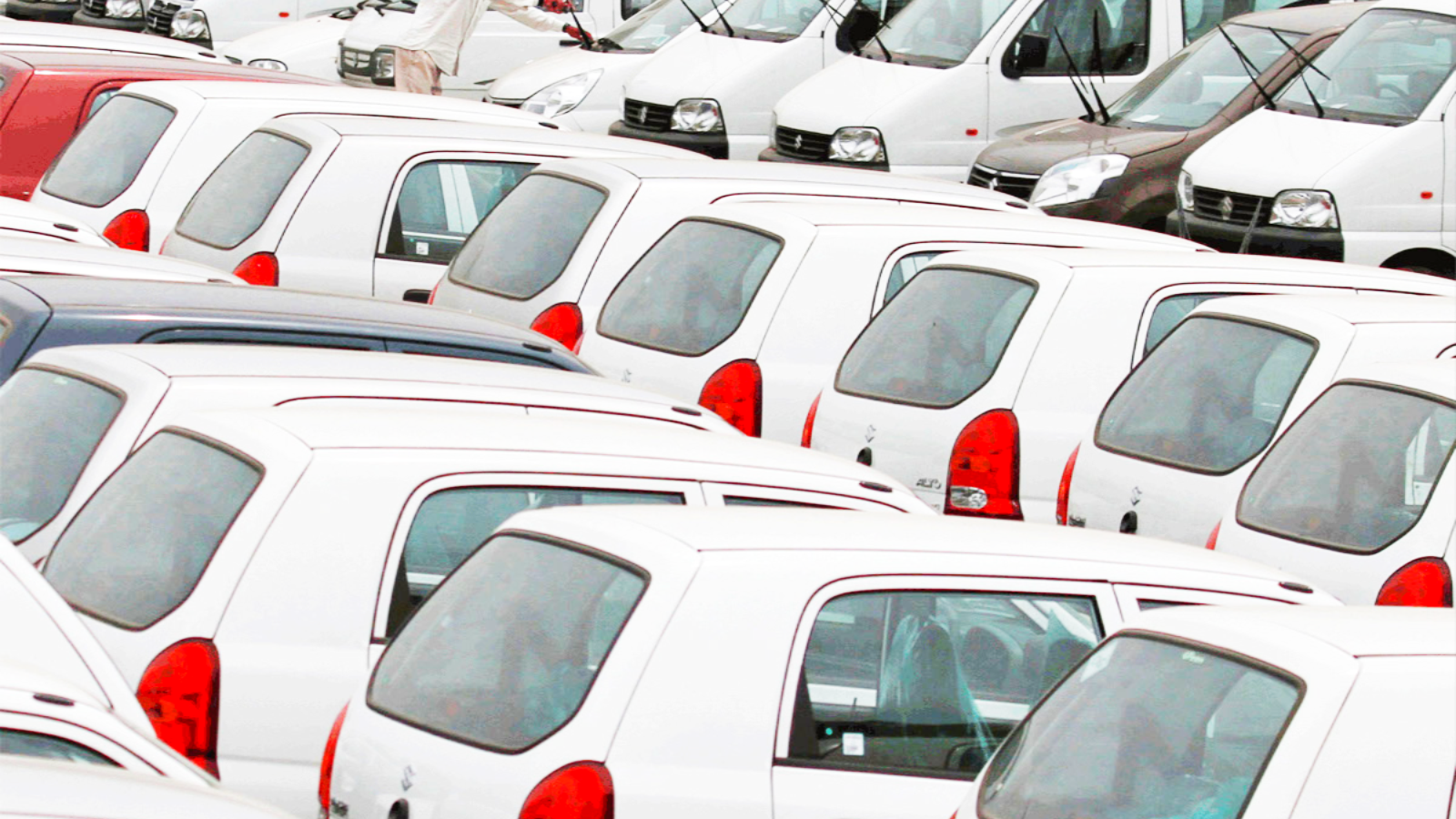 passenger-vehicle-sales-drop-for-ninth-consecutive-month-down-by-31-in-july
