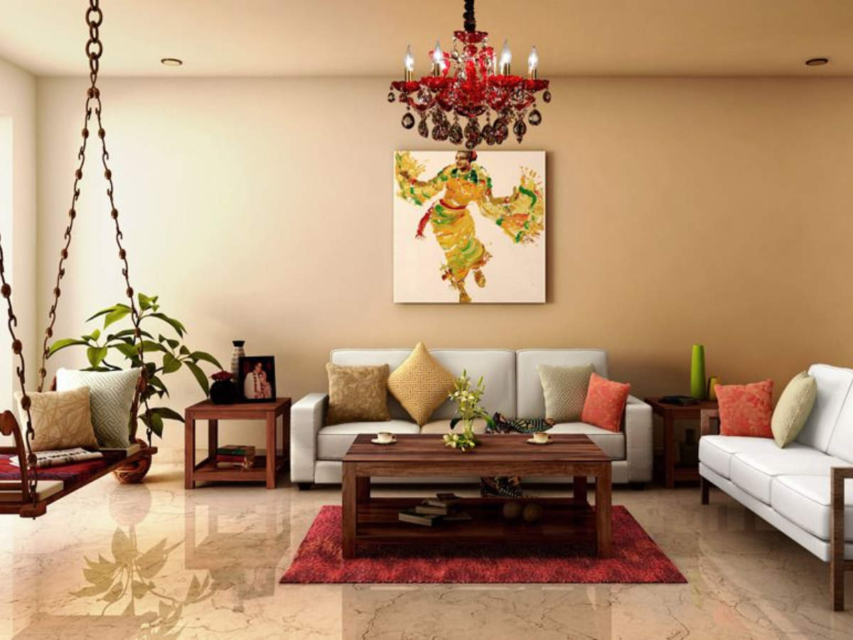 Vaastu tips to attract more positivity in your house