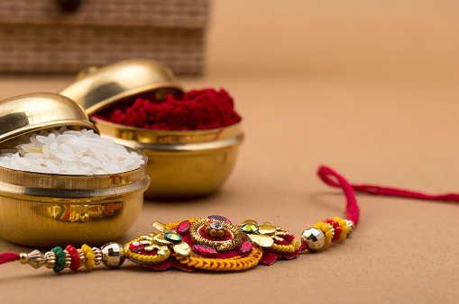 Raksha Bandhan: Fascinating, varied ways different regions in India celebrate it