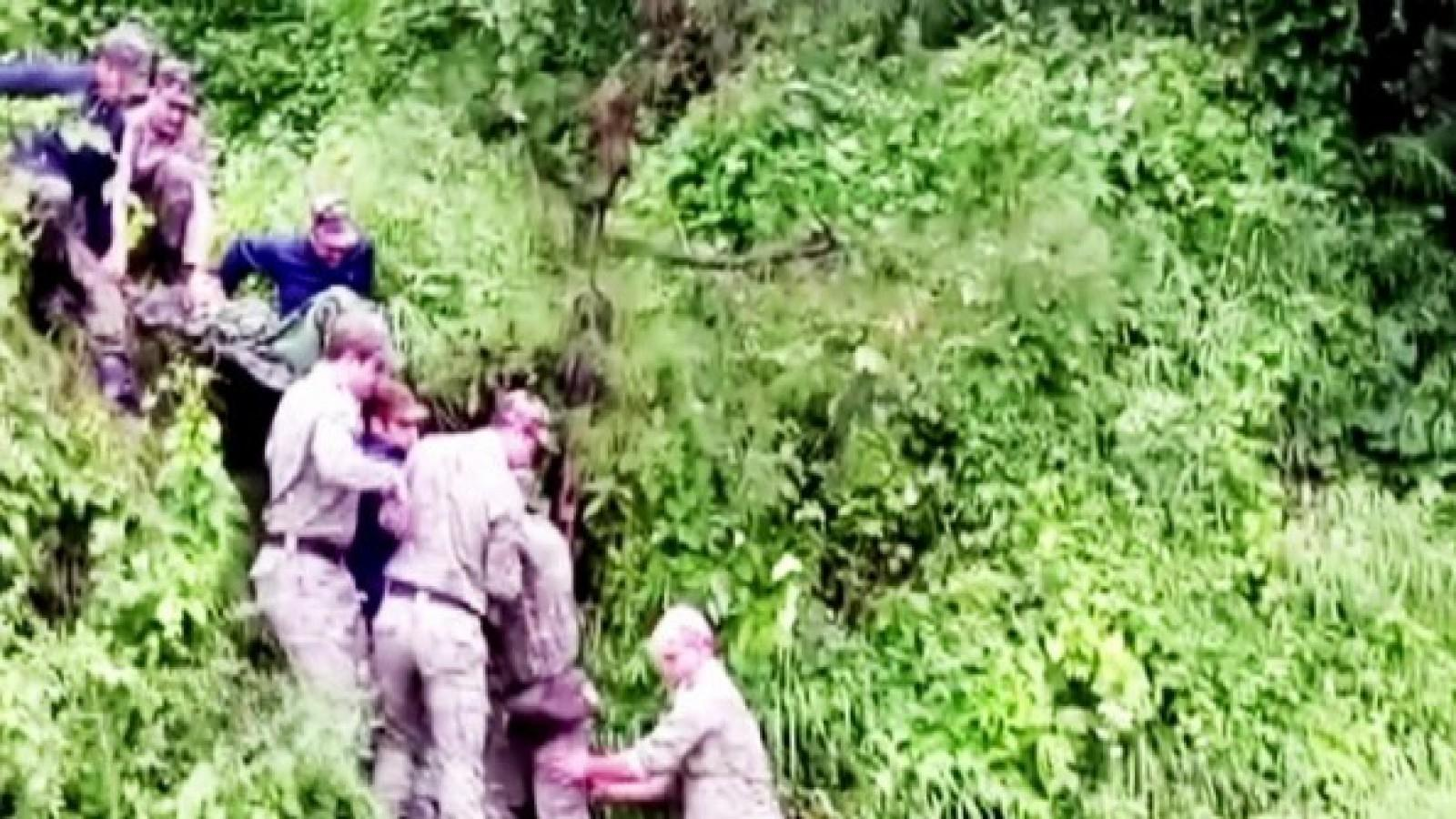 1-trapped-in-shimla-house-collapse-as-3-are-rescued