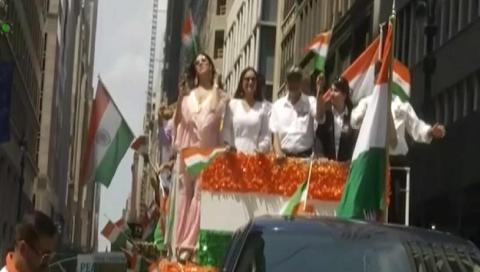 39th-india-day-parade-in-new-york-honours-soldiers-and-their-bravery