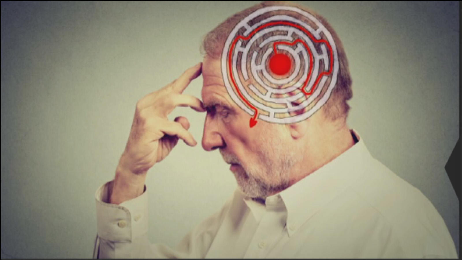 silent-strokes-common-in-older-patients-study