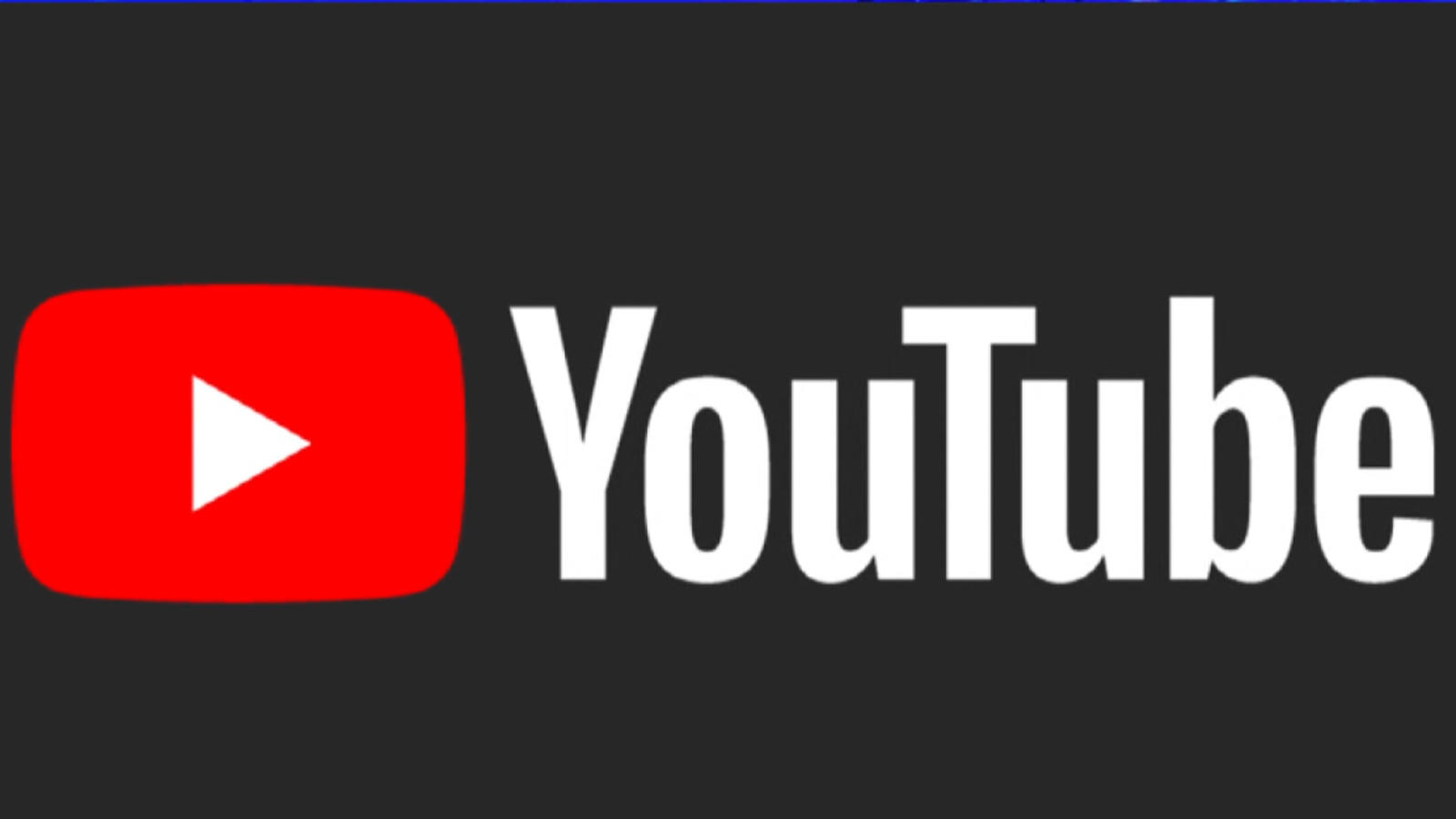 youtube-originals-free-to-watch-starting-next-month