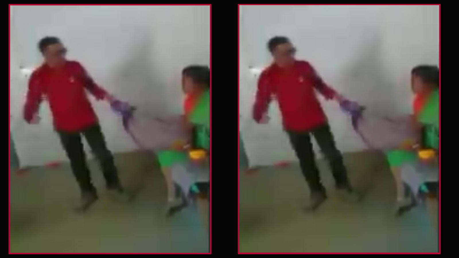 shocking-school-superintendents-husband-drags-woman-out-of-premises