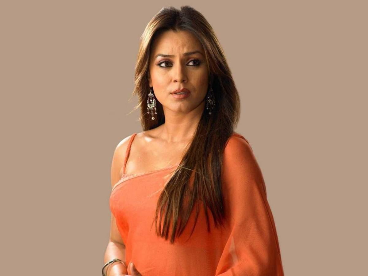 Mahima Chaudhry to inaugurate film festival in Siliguri   Bengali Movie  News - Times of India