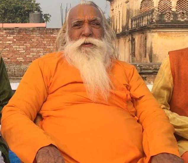 Ram Mandir news: Salary hikes for Ram Lalla, temple staff