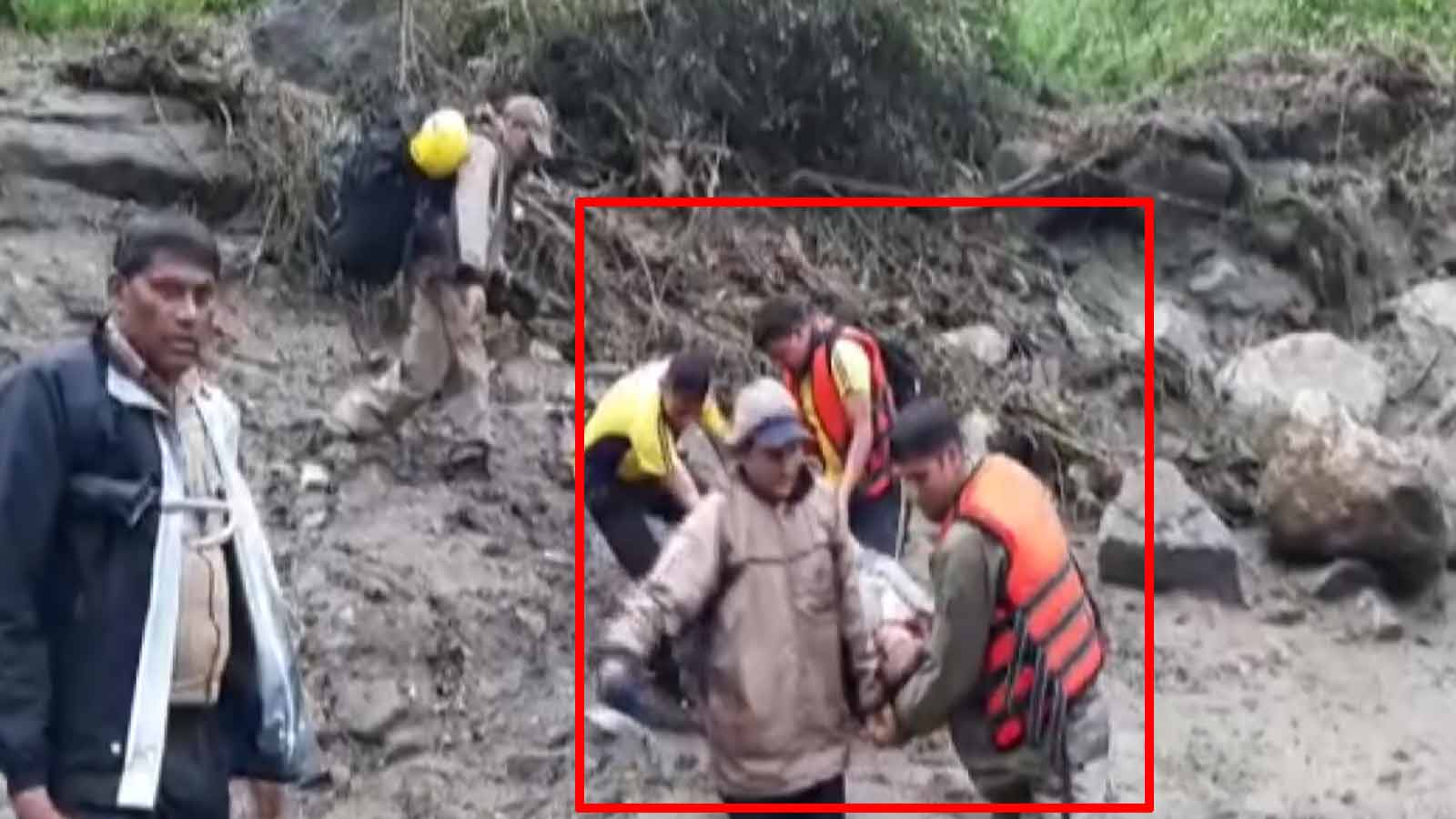 rescue-operations-underway-in-uttarkashis-mori-tehsil-following-cloudburst-in-area