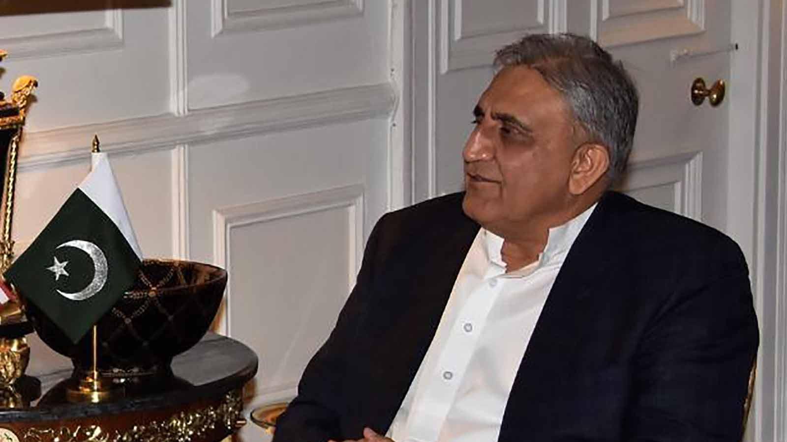 pakistan-army-chief-general-qamar-bajwas-term-extended-by-three-years