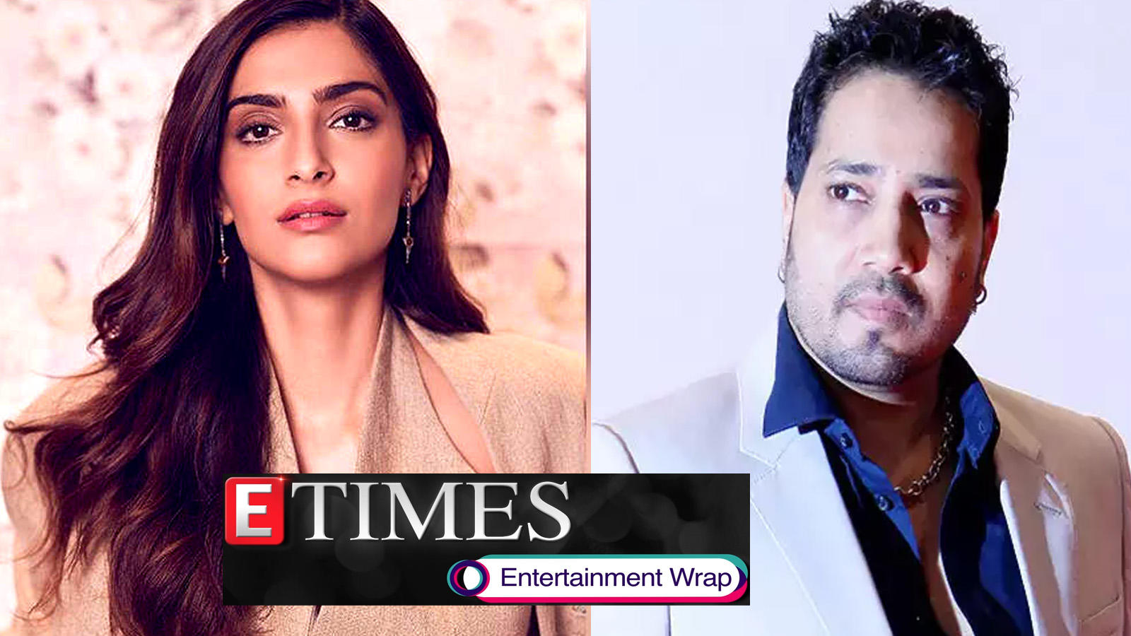 sonam-kapoor-trolled-for-her-comments-on-kashmir-mika-singh-wants-to-apologise-to-the-nation-post-facing-ban-from-bollywood-and-more