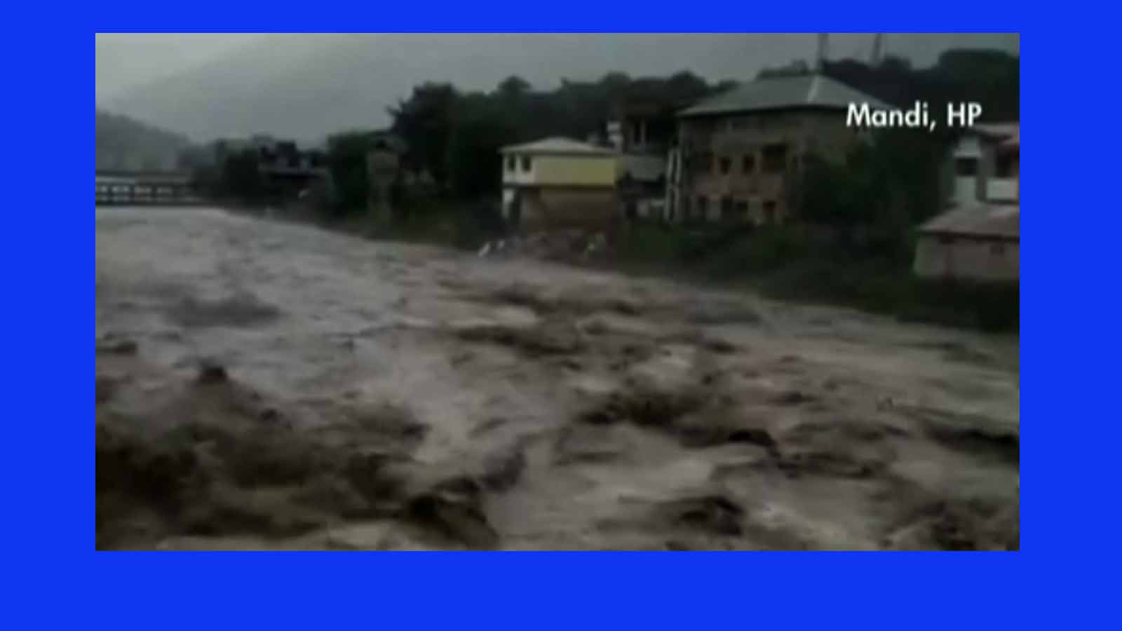 death-toll-rises-to-43-due-to-heavy-rainfall-in-hp-cm-jai-ram-thakur