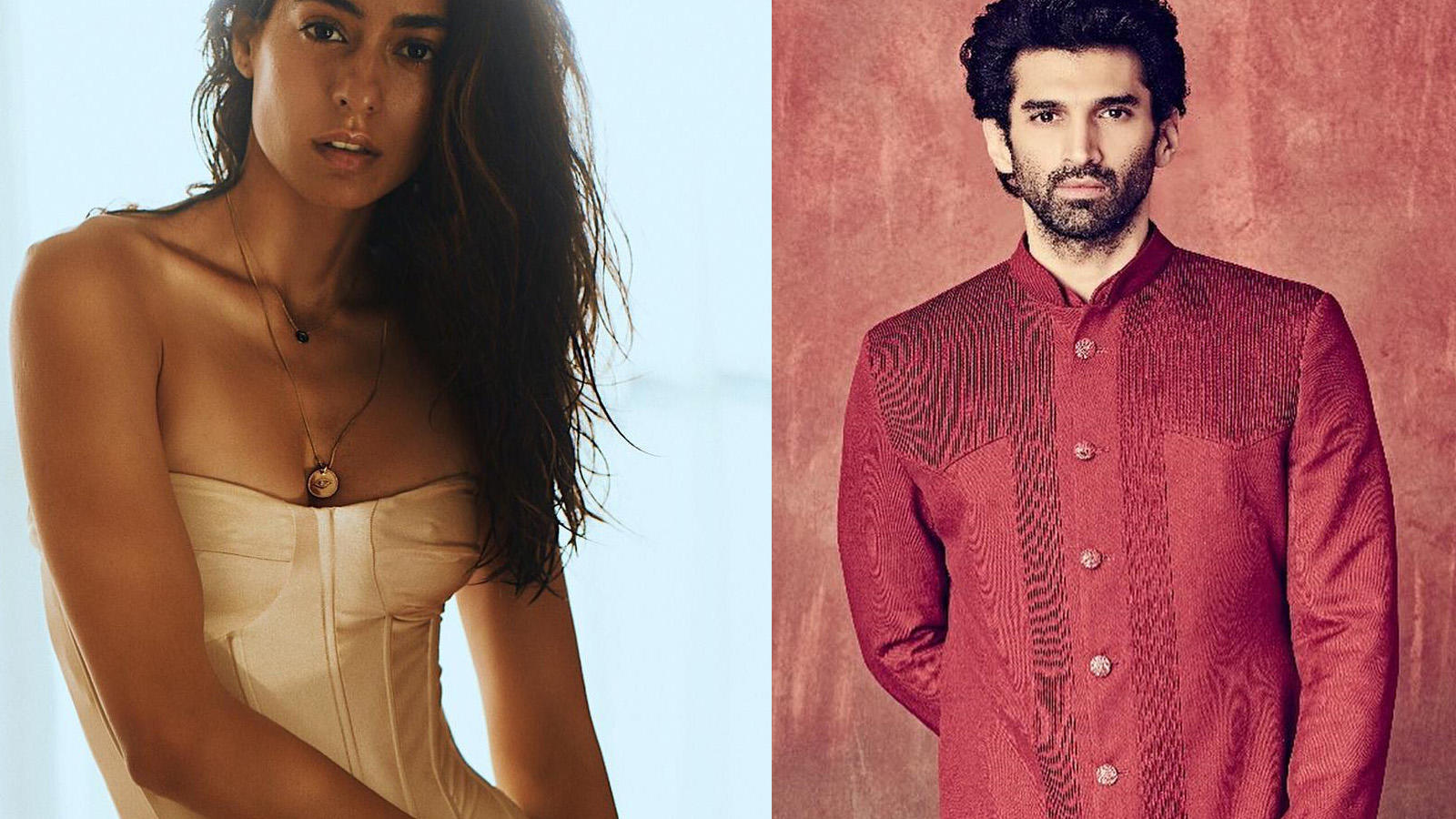 heartbreak-alert-aditya-roy-kapur-to-get-engaged-to-rumoured-girlfriend-diva-dhawan-soon