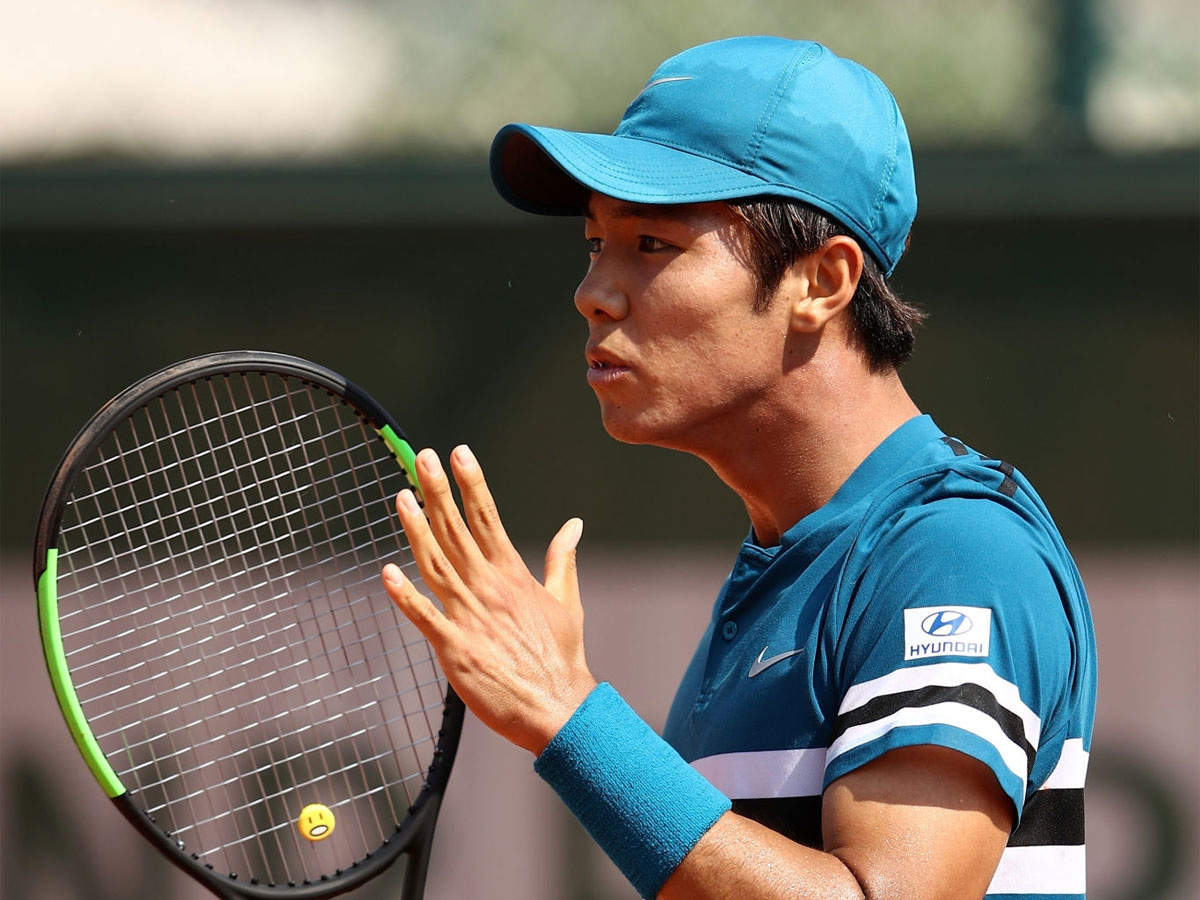 lee-duck-hee-becomes-first-deaf-player-to-win-an-atp-main-draw-match