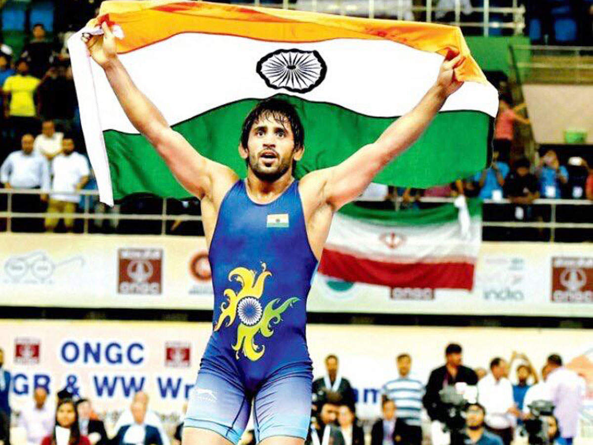 want-to-fulfill-a-million-dreams-by-winning-an-olympic-gold-bajrang-punia