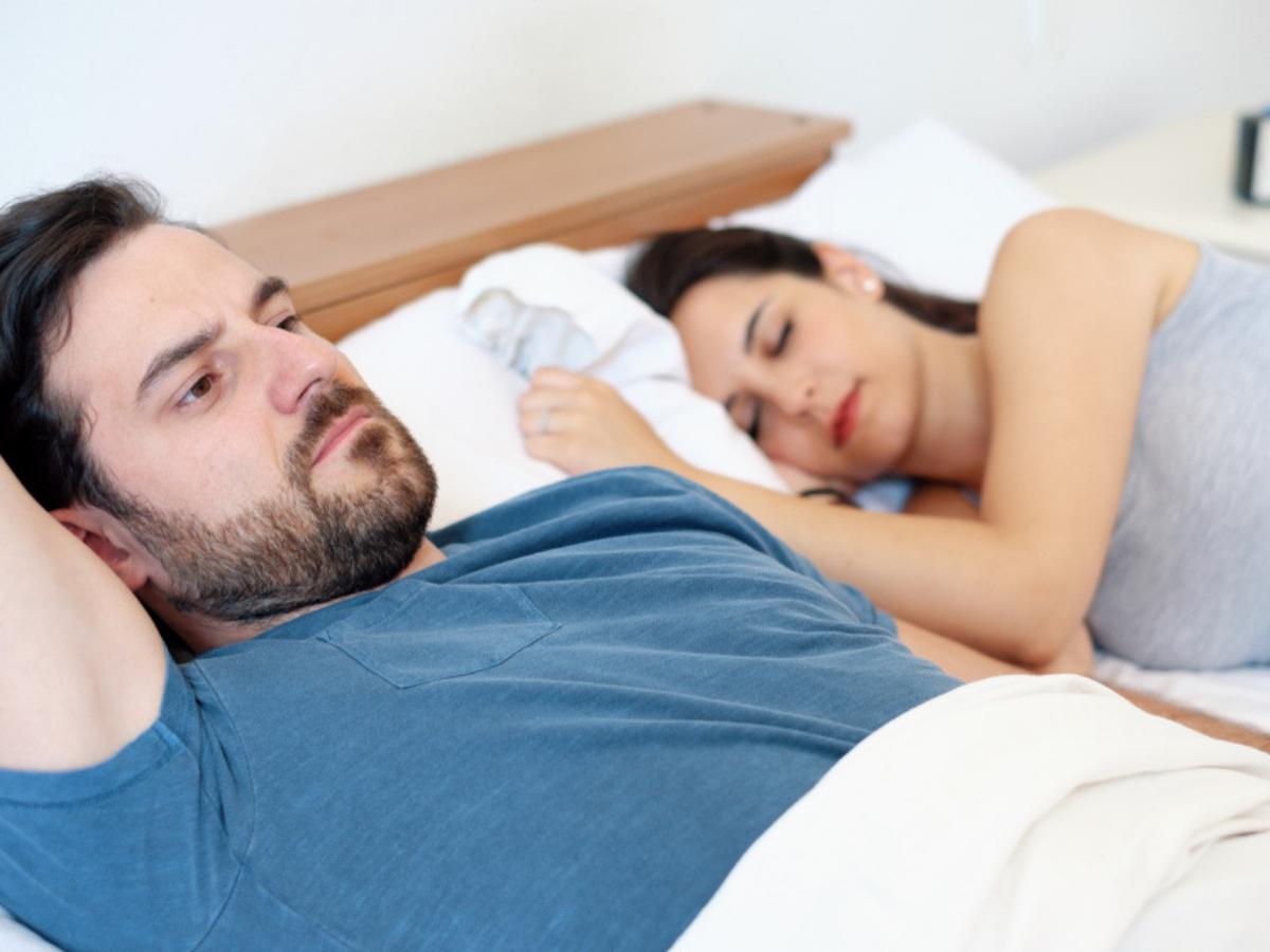 Acompanante sexo anal mujeres