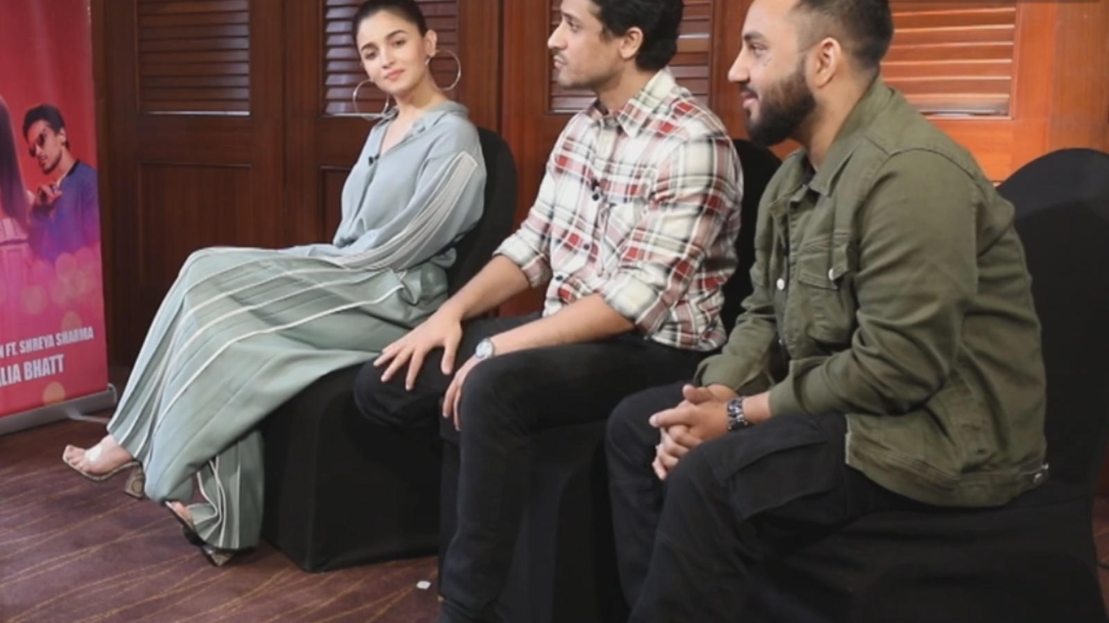 prada-alia-bhatt-and-the-doorbeens-exclusive-interview