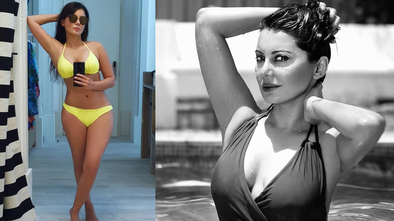 minissha-lamba-lesser-known-facts-about-the-actress-whose-latest-pics-have-taken-internet-by-storm