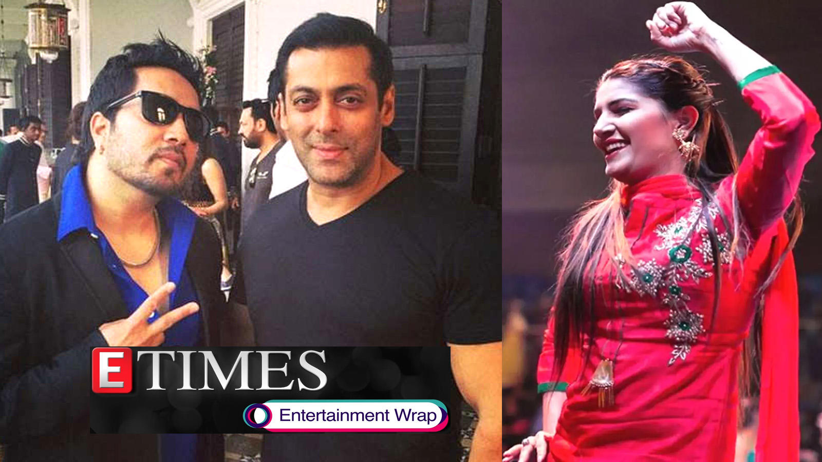 fwice-says-salman-khan-will-be-banned-if-he-performs-with-mika-singh-sapna-choudharys-hilarious-video-goes-viral-and-more