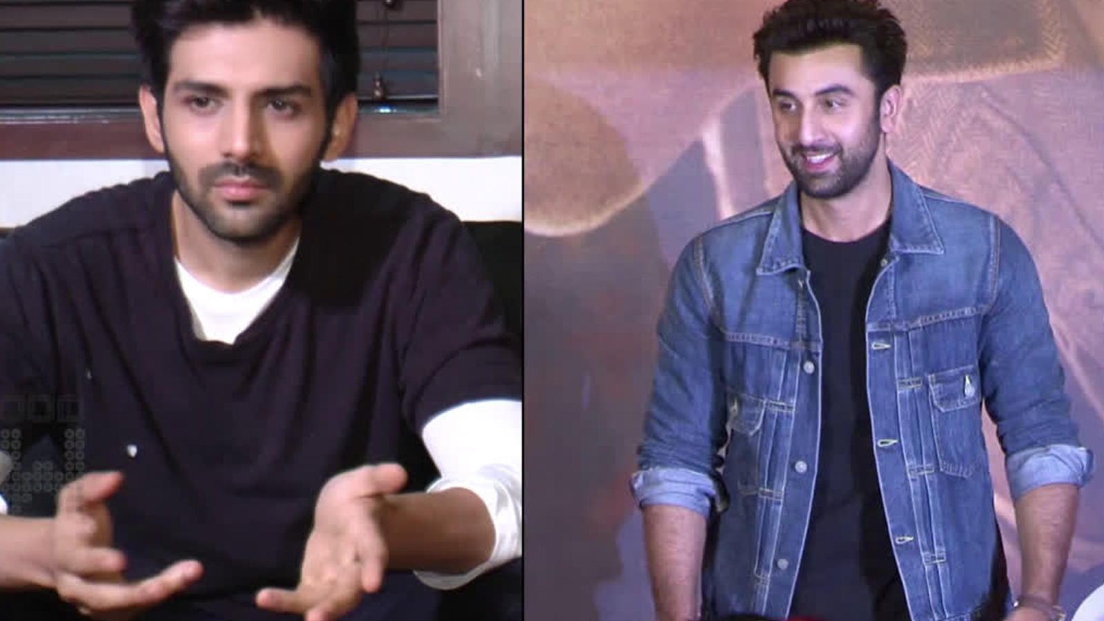 kartik-aaryan-vs-ranbir-kapoor-shamshera-to-clash-with-bhool-bhulaiya-2-at-bo-in-2020
