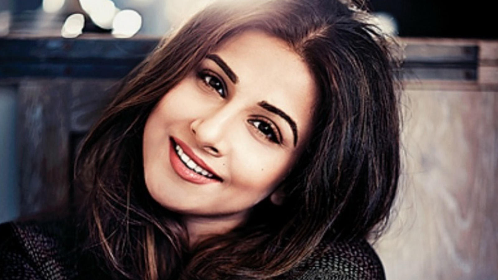 men-attract-me-the-most-says-mission-mangal-star-vidya-balan-in-jovial-mood