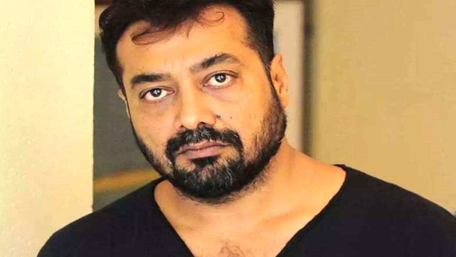 28-celebs-write-open-letter-in-support-of-anurag-kashyap-post-his-announcement-to-quit-twitter