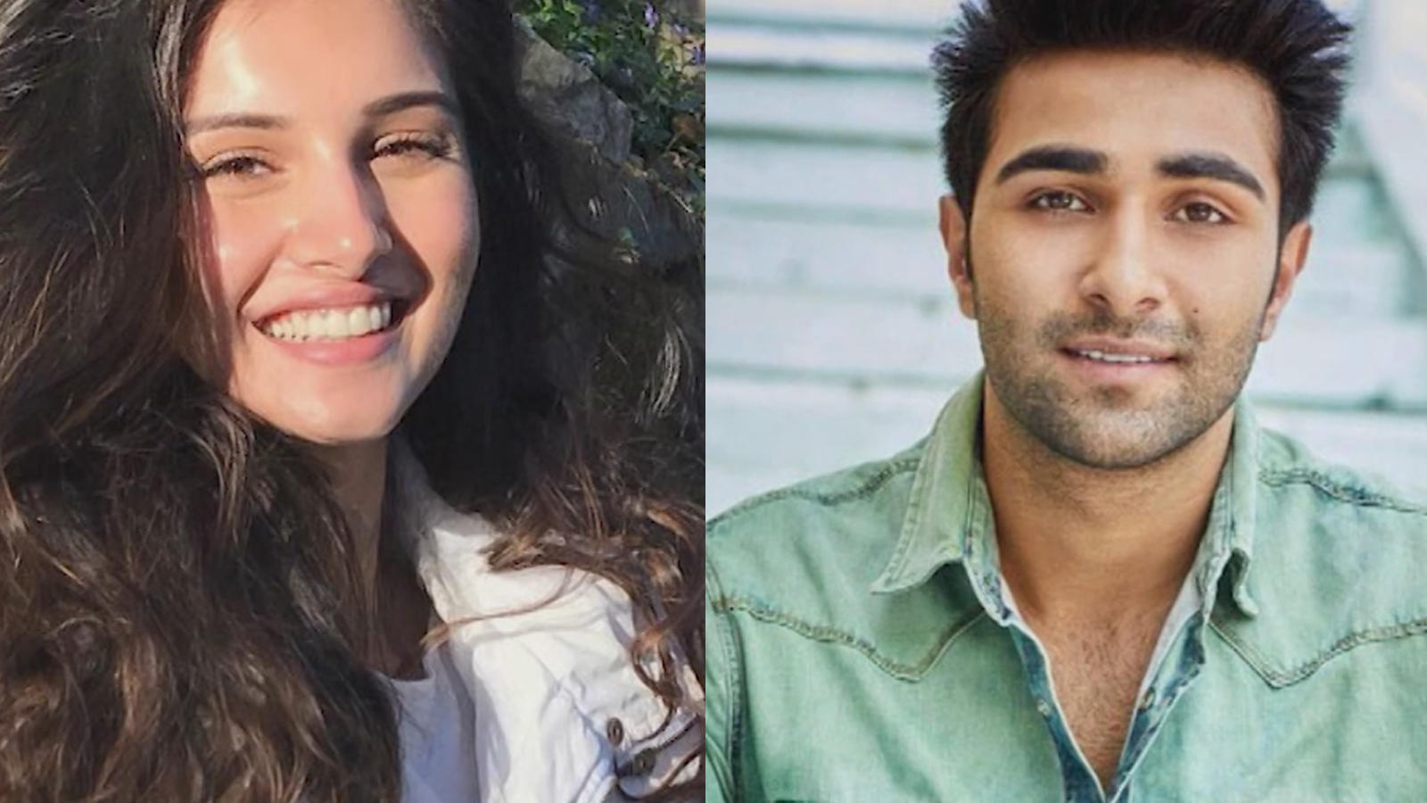 are-actors-tara-sutaria-and-aadar-jain-the-new-bffs-in-b-town