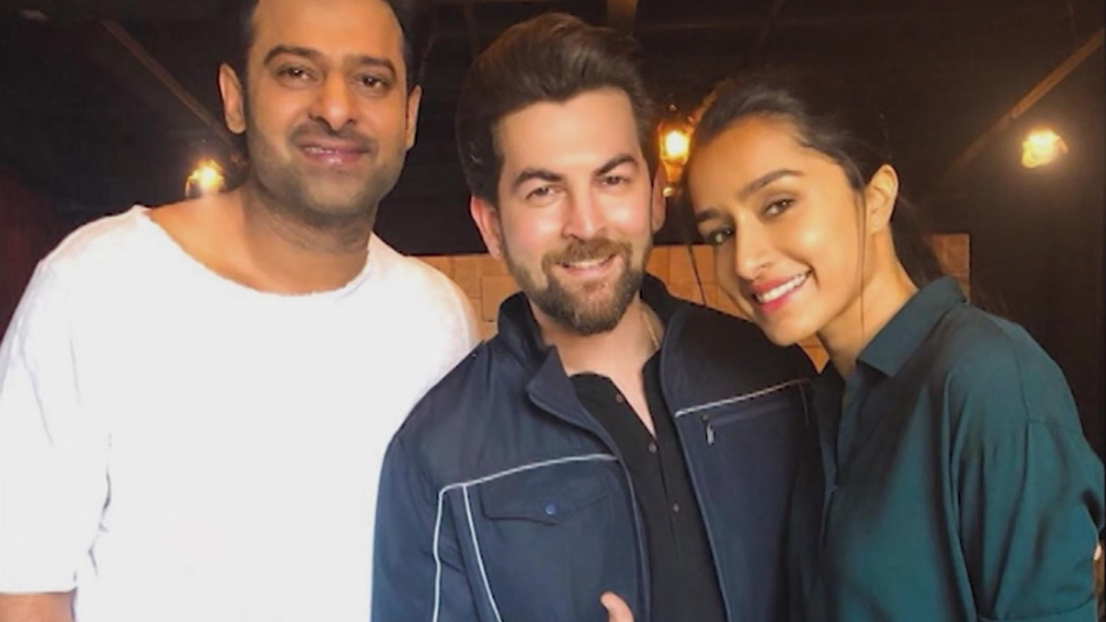 neil-nitin-mukesh-was-worried-of-being-replaced-in-saaho